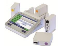 梅特勒S400-K 多参数水质分析仪(PH/ORP)