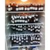 擬人參皂苷F11,69884-00-0
