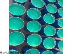 VEGF-1 乙烯基玻璃鳞片胶泥厂家现货供应