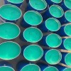 VEGF-1 乙烯基玻璃鱗片膠泥廠家現貨供應
