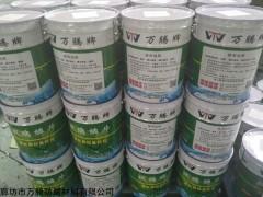 VEGF-1  树脂玻璃鳞片防腐漆价格