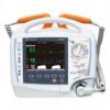 日本光电除颤监护TEC-5621C