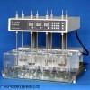 药物生物溶解检测仪RC-8DS溶出度测试仪
