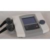 日本伊藤双频超声治疗仪US-750