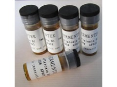 (R型)人参皂苷Rh1,80952-71-2