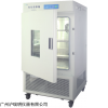 MJ-500F-Ⅰ 一恒液晶霉菌培养箱 恒温恒湿试验箱