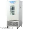 BPC-250F 一恒化验室生化试验箱 程控生化培养箱