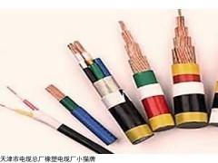 生产铠装电力电缆