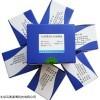 ZN2356 人p53蛋白ELISA试剂盒