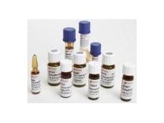 三七皂苷R1,80418-24-2