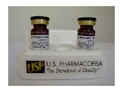 泽泻醇B-23醋酸酯,26575-95-1