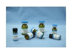 23-乙酰泽泻醇C,26575-93-9