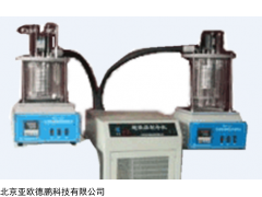 DP-L12577 冷冻机油絮凝点测定仪