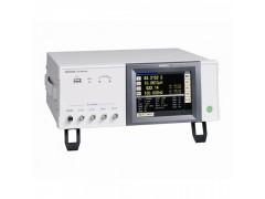 日本日置 HIOKI IM3536 LCR測試儀
