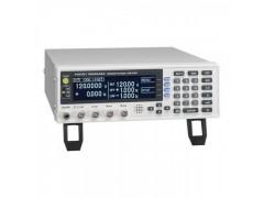 日本日置 HIOKI RM3542A 電阻計