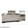 DP-T0638 微晶蠟含油量測定器