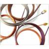 GDX-104 焦爐煤氣組分氣相色譜分析法