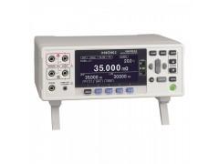 日本日置 HIOKI RM3544 內阻測試儀
