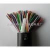ZR-HYAT23 50对铠装阻燃通信电缆