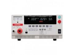 日本日置 3153 自動絕緣/耐壓測試儀