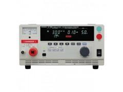 日本日置 3159 绝缘/耐压测试仪