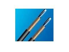 煤矿用阻燃同轴电缆MSYV-75-5