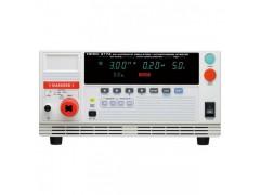 日本日置 3174 AC自動絕緣耐壓測試儀