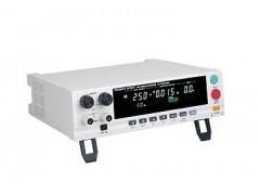 日本日置 3157-01 交流接地電阻測試儀