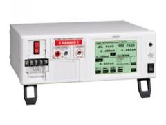 日本日置 ST5540 泄漏電流測試儀