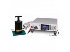 日本日置 SM7120 高精度绝缘电阻测试仪
