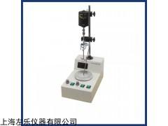 HJ-5 上海左乐数显恒温多功能搅拌器