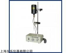 JJ-1 增力电动搅拌器
