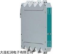 NHR-M23 配电器/配电隔离器