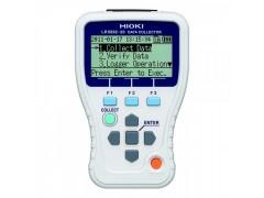 日本日置HIOKI LR5092-20 通訊轉換器