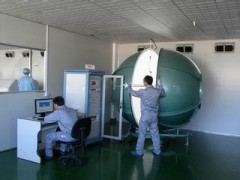 南京儀器檢測,校準-全國權威計量檢測,外校指定機構