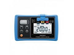 HIOKI日本日置 FT6031-03 接地電阻計
