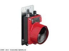 50116471 MS 348 特价劳易测传感器附件