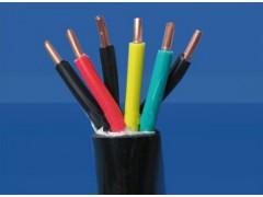 直销KFF-13×1.5耐高温控制电缆
