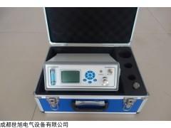 SX 重慶SF6微水測試儀