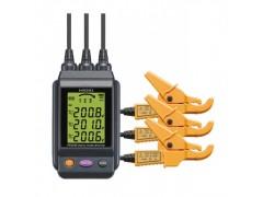 日本日置 PD3259 非接觸式電壓/相序表