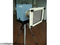 SS-CF-903-Digital 大流量气溶胶取样器