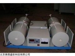 SS-SK-2.5-10 教学用调温电炉