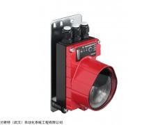 DDLS 508 120.3 L 现货正品劳易测传输器