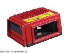 DDLS 508 120.4 L 现货正品劳易测传输器