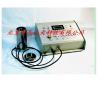 型号:GD29-CM-11 宽量程油料电导率测定仪