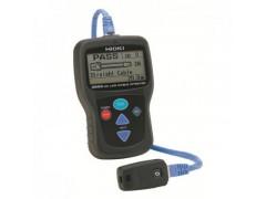 HIOKI日本日置 3665-20 LAN电缆测试仪