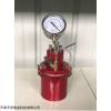 LS-546 泰州砂浆含气量测定仪