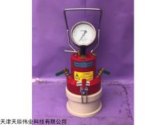 B-2030 宿迁砂浆含气量测定仪