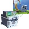 LB-8000D 河南执法局推荐LB-8000D水质自动采样器