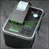 工业环保等领域应用RAD7测氡仪